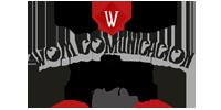WOM Comunicacion